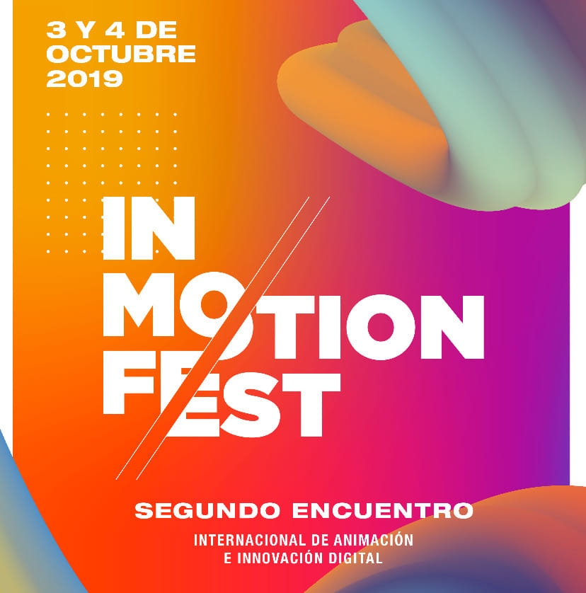fest, animation, digital, art, design, mexico, queretaro, creative, city